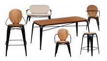 LOUIX Alexandre Arazola Aleks Design Studio Ltd.